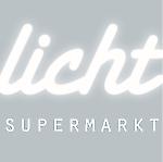 lichtsupermarkt