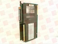 ALLEN BRADLEY 1771-ODC (Used, Cleaned, Tested 2 year warranty)