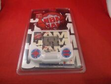 NBA Jam Electronic Handheld LCD Video Game Tiger Electronic *BRAND NEW* Sealed!