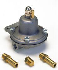 Malpassi Regolatore di Pressione benzina rapporto 1:1 standard MADE IN ITALY
