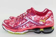MIZUNO WAVE CREATION 15 WOMAN SIZE 6.0 NEW RARE AUTHENTIC RUNNING J1GD140140