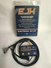 Dobeck EJK Fuel Gas Controller Programmer Honda CRF250L CRF 250L Rally 17 18