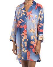NATORI Satin Essentials Sleepshirt (size  XL)