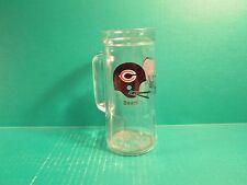 "Chicago Bears 'NFL"" Football Stein - Fisher"