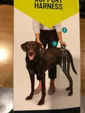 New listing PetSafe CareLift Support Harness Large Dog 70-130 lbs Used a few times / in box