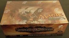 MAGIC SPIRALE TEMPORALE - TIME SPIRAL  BOX Sigillato,Factory Sealed in Italiano