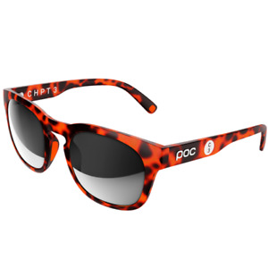 CHPT3 x POC Devesa Require Sunglasses
