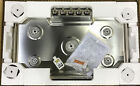 Frigidaire Gallery Series FGGC3645QS 36'' Gas Cooktop 5Sealed Burners Stainless photo