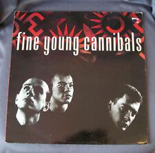 Vinilo LP Record - FINE YOUNG CANNIBALS