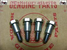 Honda CB 750  Four K0 - K6 Schrauben Set für Rücklichtträger  90162-283-000
