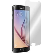 Films protecteurs d'écran Pour Samsung Galaxy S6 pour téléphone mobile et assistant personnel (PDA)