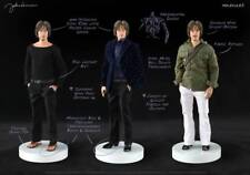 Molecule8 - John Lennon Sixth Scale Action Figure - 1/6 Figure - The Beatles