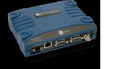 General Electric GE MDS SD9 928-960MHz Ethernet & Dual Serial Ports All Options