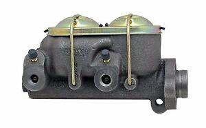 New Reproduction 1967-69 Camaro Master Cylinder 5468309