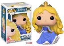 Funko POP Disney: Sleeping Beauty Aurora Chase Instock Mint