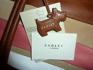 Bnwts Radley handbag
