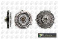 BGA Radiator Fan Clutch VF0901 - BRAND NEW - GENUINE - OE QUALITY - 5YR WARRANTY