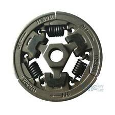 Chainsaw Clutch Assembly Fit Stihl 034 036 044 046 MS360 MS440 MS460 MS461 New