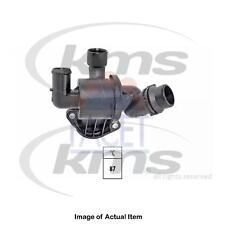 New Genuine FACET Antifreeze Coolant Thermostat  7.8781 Top Quality