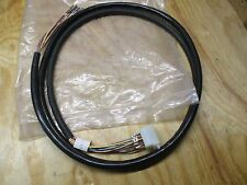 Big Joe Control Cable Assy 023177, 23177