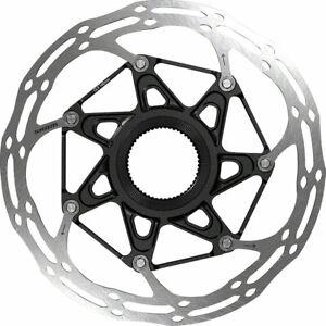 CenterLine X Center Lock Disc Rotor - SRAM CenterLine X Disc Brake Rotor -