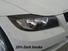06-08 BMW E90 3 SERIES 325i 328i 330i 335i EYELID 06 07 08 M3