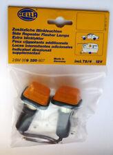 HELLA Zusatz  Blinkleuchten-Set 2BM 009 320-807