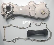 FIAT PANDA PUNTO DOBLO 500 1.3 JTD MULTI JET OIL PUMP WITH TIMING COVER GASKET