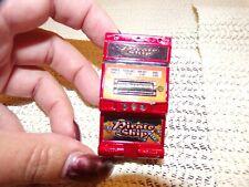 Lighter Pirate Ship Slot Machine