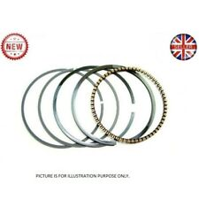CITROEN FORD FOCUS C-MAX 1.6 TDCi 02.2005 MPV PISTON RING SET STANDARD