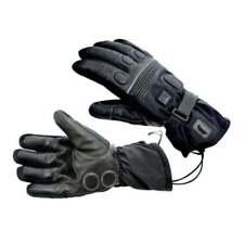 Gants chauffants pour motocyclette Hiver Homme