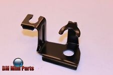 BMW Right ABS/CCC Tube bracket 34526770630