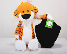 "18"" Sweet Sprouts Tiger Plush Cute Figure Toy Stuffed Doll Xmas Gift"
