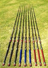 KAYAK Fishing Rod, Canoe Rod, Dinghy Rod, Boat Rod, Sailing Accessories Rod