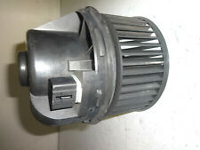 FORD FOCUS C MAX 2007-2010 HEATER BLOWER MOTOR 3M5H-18456-BD