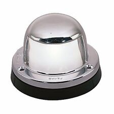 Perko Horizontal Mount Stern Light Chrome Plated Brass Top 544038 0965DP0CHR MD