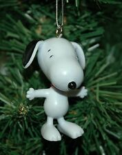 Peanuts, Snoopy Christmas Ornament