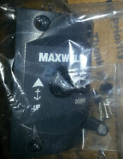 Maxwell Remote Up/ Down Control P102938