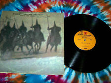 NEIL YOUNG Journey Through the Past REPRISE RECORDS 1972 2lp NEAR MINT