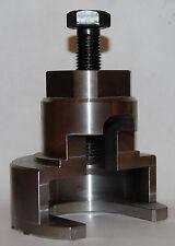Ducati Primary Gear Puller -Pt 887132092