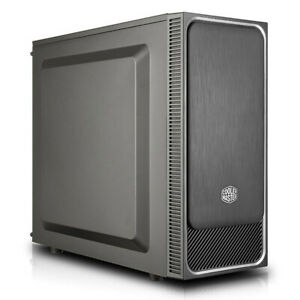 PC Gamer MSI Core intel i7-9700K, 16GB Ram, 500 DDR, Windows 10