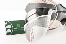 COBRA AMP CELL PRO DRIVER / 8.5-11.5' / STIFF FLEX FUJIKURA 50 SHAFT / CODAMP057