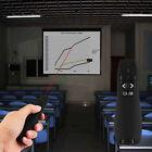 BRAND NEW Logitech R400 Wireless Professional Presenter w/Red Laser Pointer SM