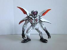 Ben 10 Hyperalien High Breed V.2 Large 7in. Action Figure Bandai 2011