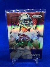 2014 Prizm PYC Silver/Holo/Inserts/Orange/Blue/Red White Blue and More