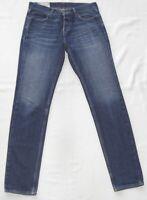 Hollister Herren Jeans  W30 L32  Modell Skinny  29-32  Zustand Sehr Gut