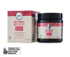Lacura Purity Daily hydreting  day cream with organic rosehip oil