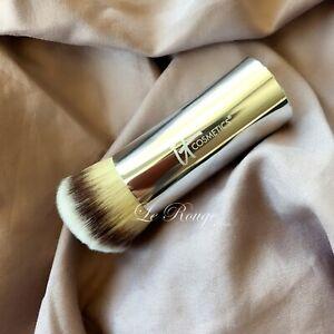 It Cosmetics Complexion Perfection Buki Brush (read description) foundation