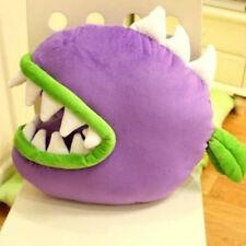 Plants Vs. Zombie Chomper Plush Toy Stuffed Doll Soft Pillow Kid Christmas Gift#
