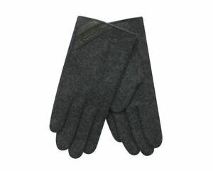 Crocodile Men's Smart Touch Gloves ACDM-1802
